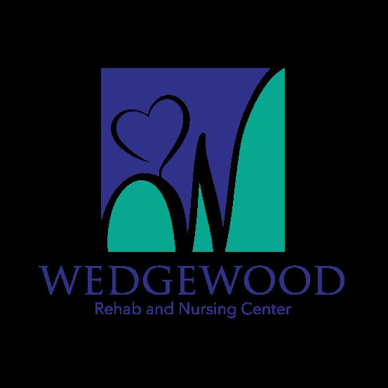Wedgewood Nursing and Rehabilitation